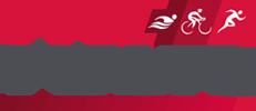 Logo Zawodów Tritour Tossa de Mar Triathlon 2020