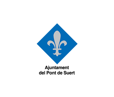 logo-Pont-.fh11