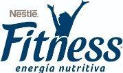 logo-Nestle-Fitness