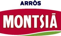 Logo Arròs Montsia