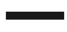 Logo_RP_low_transparent 2017 a