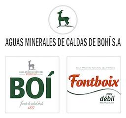 LogoCaldas+Boi+FontBoix.indd