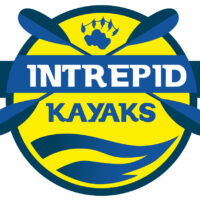 logo_intrepid