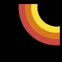 logo_p20